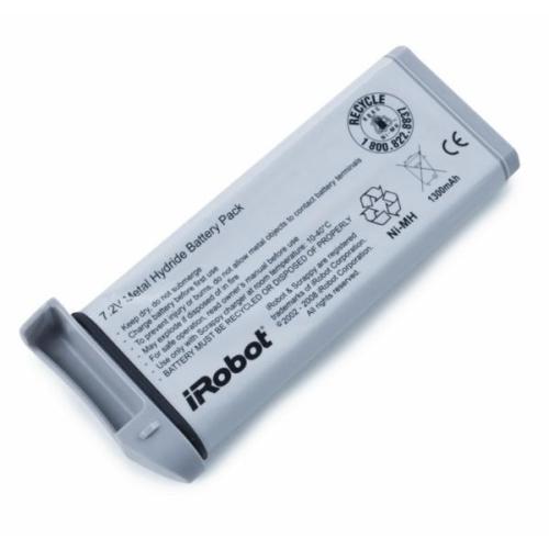 iRobot Scooba 21003