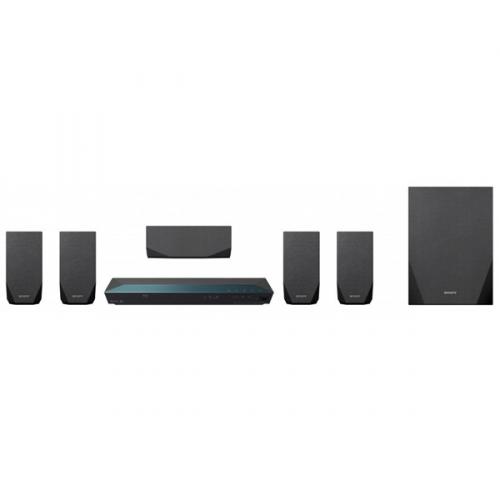Sony BDV-E2100 3D Blu-Ray