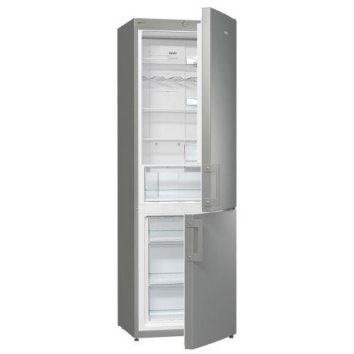 Gorenje Essential NRK6191CX Inoxlook