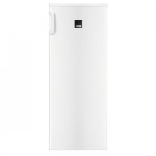 Zanussi ZFP18400WA bílá