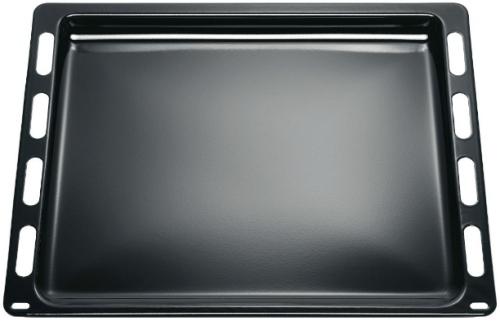 Bosch HEZ431001