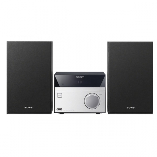 Sony CMT-S20
