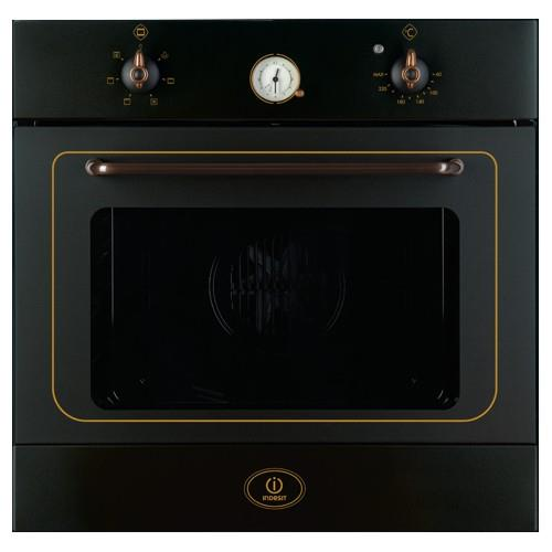 Indesit Rustical FMR 54 K.A (AN)