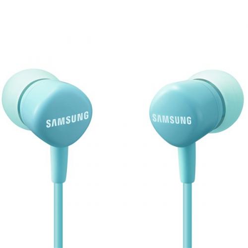 Samsung EO-HS1303 modrá (EO-HS1303LEGWW)