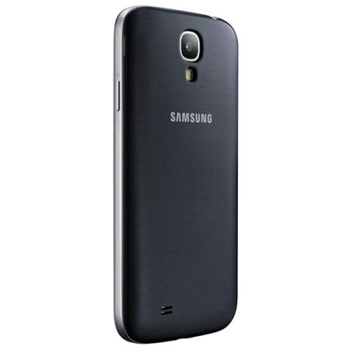 Samsung Galaxy pro Galaxy S4 nabíjecí (EP-CI950IBE) černý