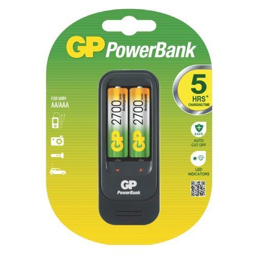 GP GP PB560