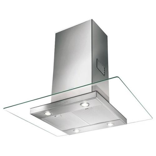 Faber GLASSY ISOLA SP EG8 X/V A90 nerez/sklo