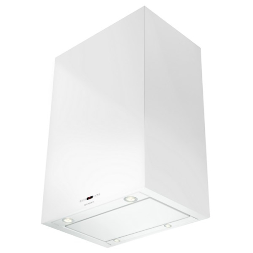 Faber Cubia Isola Gloss EG8 WH A60 bílý