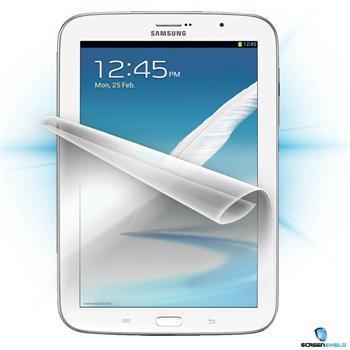 Screenshield na displej pro Samsung Galaxy Note 8 (N5100)