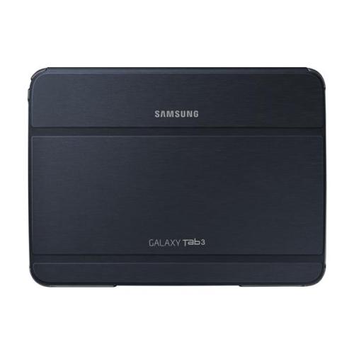 """Samsung EF-BP520BL pro Galaxy Tab 3 10,1"""" modré"""