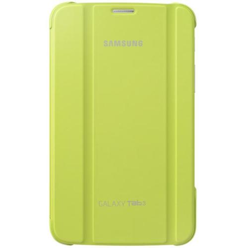 "Samsung EF-BT210BG pro Galaxy Tab 3 7"""