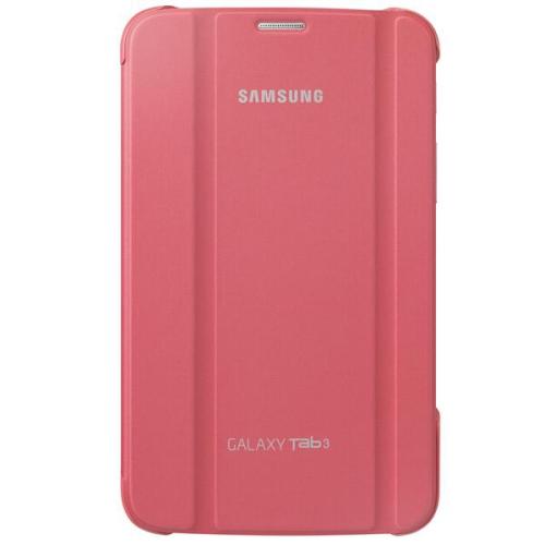 "Samsung pro Galaxy Tab 3 7"" (EF-BT210BP) růžové"
