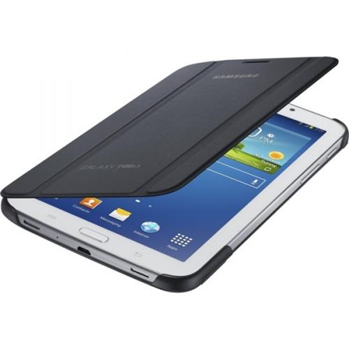 """Samsung pro Galaxy Tab 3 7"""" (EF-BT210BS) šedé"""