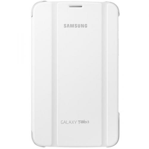 """Samsung EF-BT210BW pro Galaxy Tab 3 7"""" bílé"""