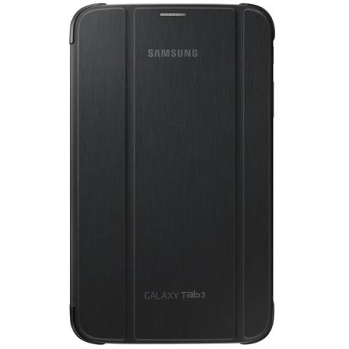 """Samsung pro Galaxy Tab 3 8"""" (EF-BT310BB) černé"""