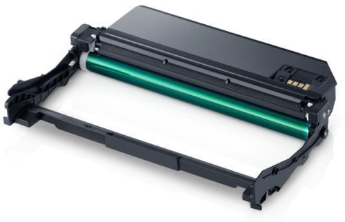 Samsung MLT-R116/SEE 9000 stran - originální černé