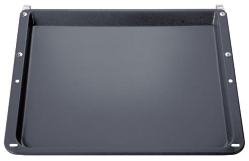 Bosch HEZ331003