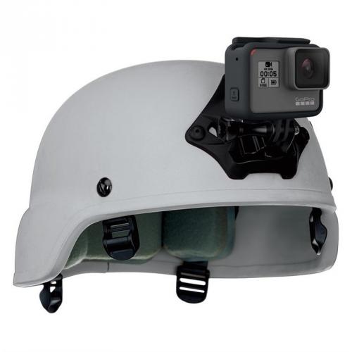 GoPro NVG Mount černý (ANVGM-001)