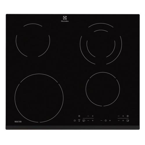 Electrolux EHG46341FK černá