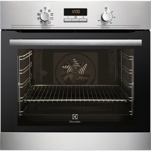 Electrolux EOA43400OX nerez
