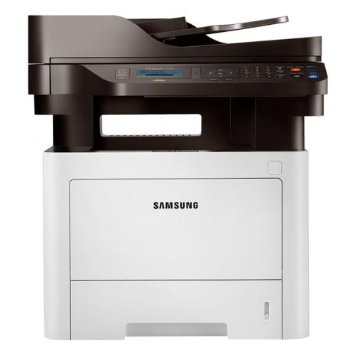 Samsung SL-M3375FD černá/bílá