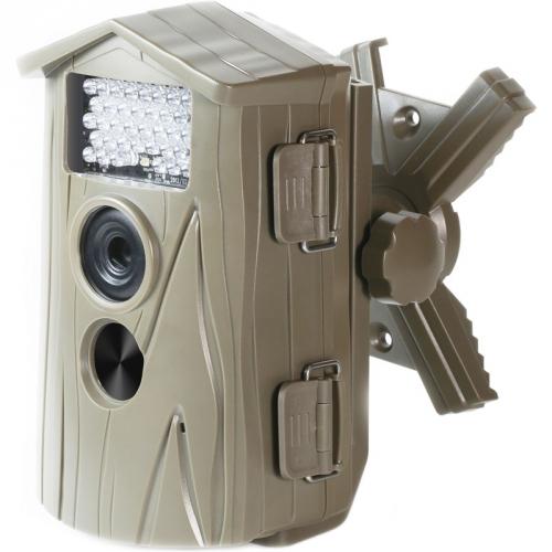 Technaxx TX-09 šedá/zelená