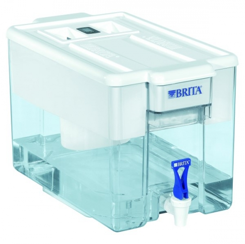 Brita Optimax 100239