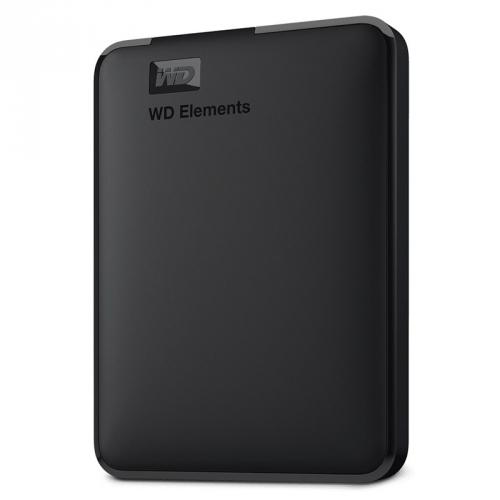 Western Digital 1,5TB