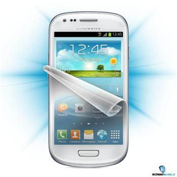 Screenshield pro Samsung Galaxy S4 mini (i9195)