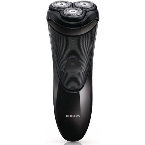 Philips PowerTouch PT711/16 černý
