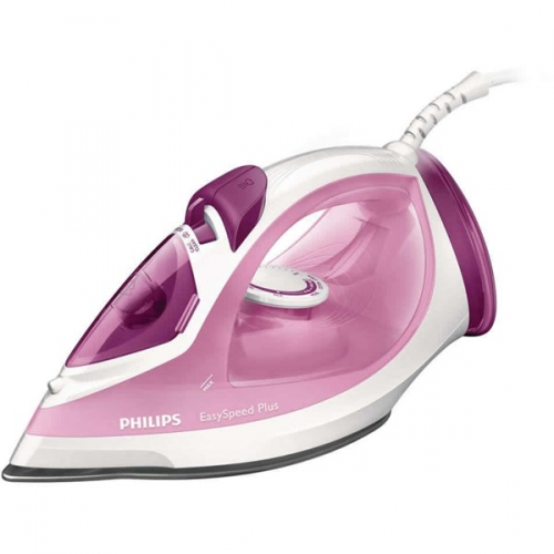 Philips EasySpeed Plus GC2042/40 růžová