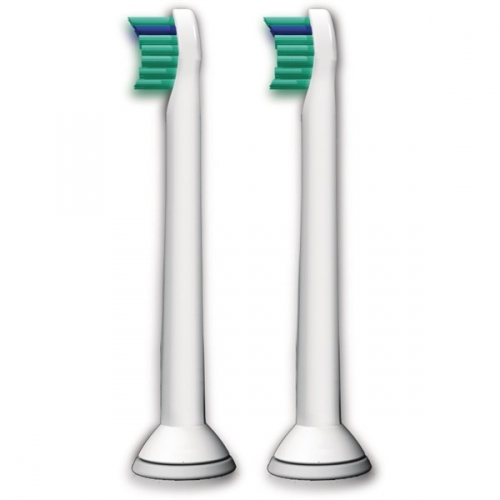 Philips Sonicare ProResults HX6022/07
