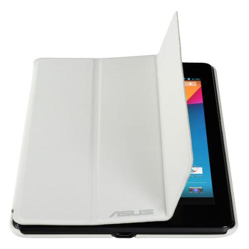 Asus Premium Cover pro Google Nexus 7 II. (2013) béžové