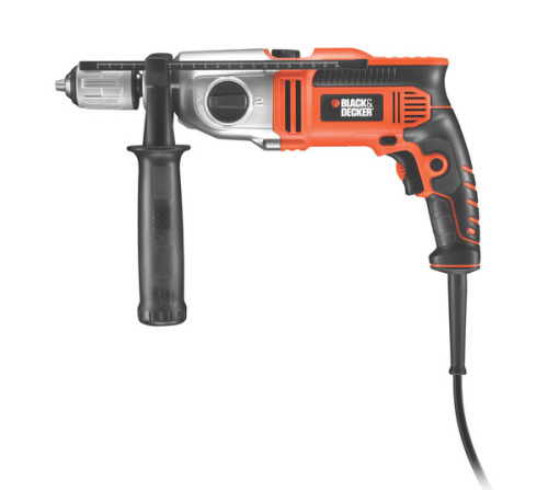 Black-Decker KR1102K