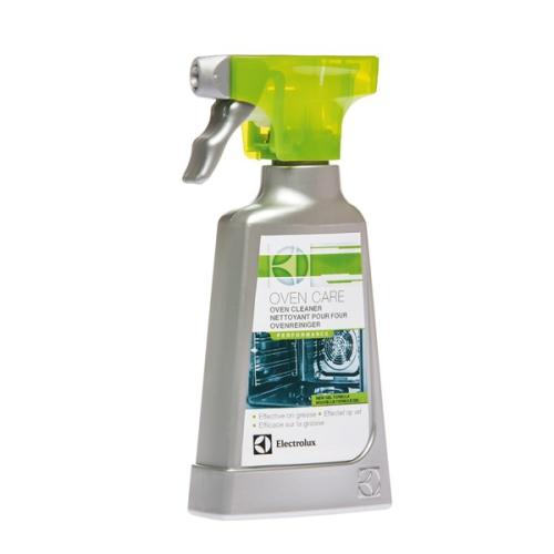 Electrolux Čistič trouby spray ovencare