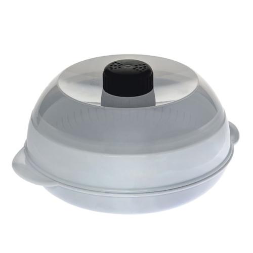 b70a0efd437 Electrolux Parní nádoba s ventilem do mikrovlnné trouby
