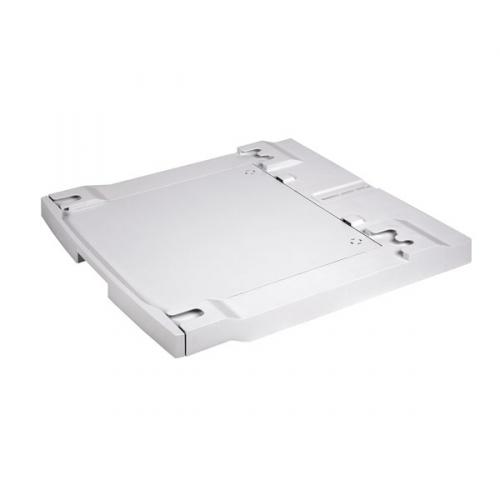 Electrolux Spojovací mezikus Electrolux/AEG E4YHMKP1 pračka-sušička