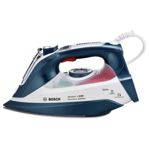 Bosch Sensixx TDI902836A bílá/modrá