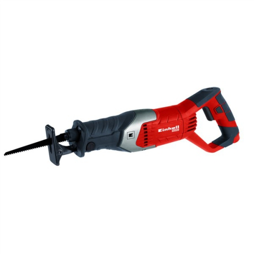 Einhell TH-AP 650 E Red Home