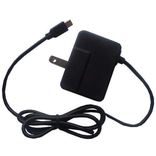 Acer pro Iconia Tab B1-A71, A1-810, B1-710 černá
