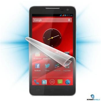 Screenshield pro Prestigio MultiPhone PAP5044 DUO