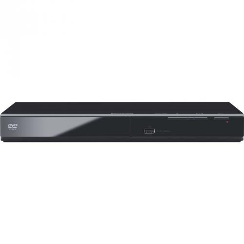 Panasonic DVD-S500EP-K