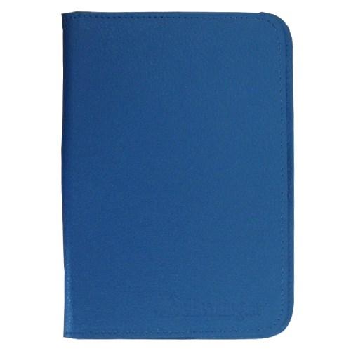 eReading.cz LC START 2 BLUE modré