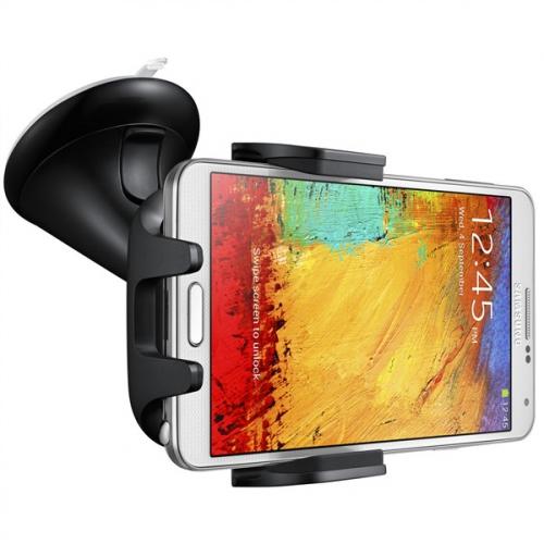 """Samsung EE-V200S pro 4 - 5,7"""" černý"""