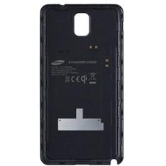 Samsung pro Galaxy Note 3 nabíjecí (EP-CN900I) černý/stříbrný