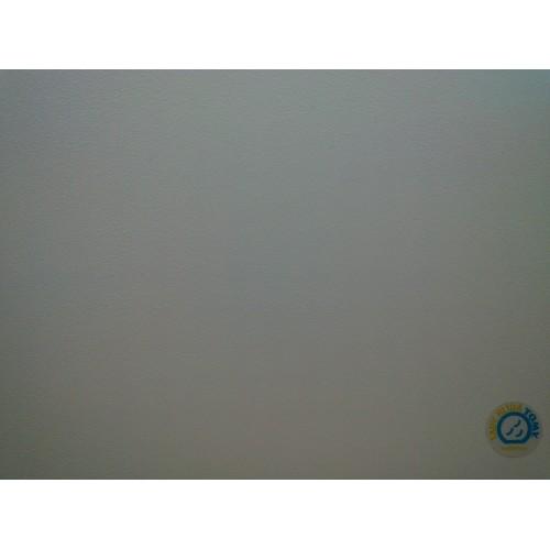 Podložka pod monitor dechu Tomy TSP 500