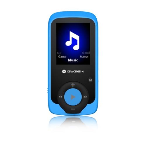 GoGEN MAXI MP3 B