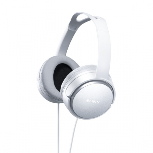 Sony MDRXD150W.AE