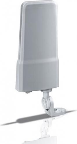 Vivanco TVA 500 stříbrná