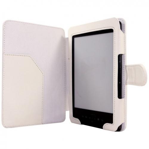 C-Tech AKC-01 pro Amazon Kindle 4/5 bílé